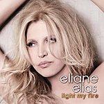 Eliane Elias Light My Fire