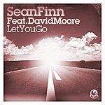 Sean Finn Let You Go (Instrumental Mixes)