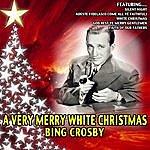 Bing Crosby A Very Merry White Christmas