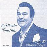 Alberto Castillo Mis 30 Mejores Tangos