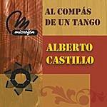Alberto Castillo Al Compás De Un Tango