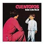Maria Elena Walsh Cuentopos