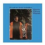 Maria Elena Walsh El Sol No Tiene Bolsillos