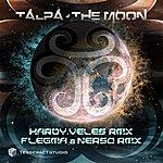 Talpa The Moon Remixes