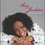 Mary Jackson New Mercies