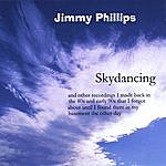 Jimmy Phillips Skydancing