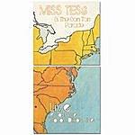 Miss Tess Live Across The Mason Dixon Line