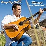 Kenny Ray Horton Missouri (Feat. Rhonda Vincent) [Radio Version]