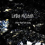 Linda McLean Snow Mountain River