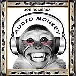Joe Romersa Audio Monkey