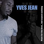 Yves Jean Band Hope For The Best..But Expect Nothing