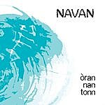 Navan Òran Nan Tonn