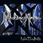 Meskwaki Nation Rockin Tha Bellz