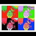 Alix Olson Dear 16 Yr. Old Me