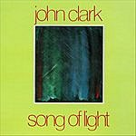 John Clark Song Of Light