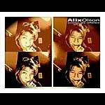Alix Olson Women Are Different