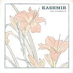 Kashmir The Aftermath