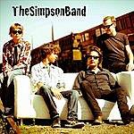 Simpson The Simpson Band