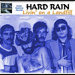 Hard Rain Livin' On A Landfill (Feat. Jim, George, Walt & Ritchie)
