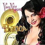Veronica Lopez Veronica Lopez Con Banda