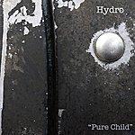 Hydro Pure Child