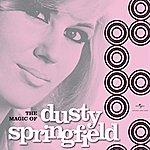 Dusty Springfield The Magic Of Dusty Springfield