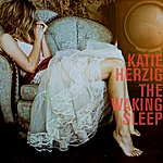 Katie Herzig The Waking Sleep