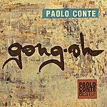 Paolo Conte Gong-Oh (International Version)