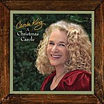 Carole King A Christmas Carole (International Jewel Version)