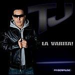 T.J. La Varita