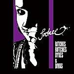 Sookee Bitches Butches Dykes & Divas
