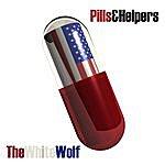 White Wolf Pills & Helpers