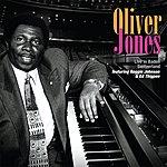 Oliver Jones Live In Baden Switzerland