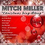 Mitch Miller Christmas Sing-Along