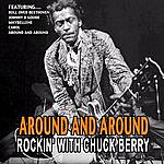 Chuck Berry Around And Around - Rockin' With Chuck Berry