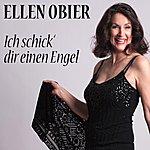 Ellen Obier Ich Schick Dir Einen Engel