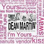 Dean Martin Dean Martin Remixes (Original Songs Remixed For The Next Century)