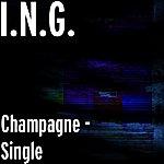 Ing Champagne - Single