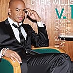 Chris Willis Premium: Songs From The Love Ship Vol. 1