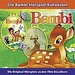 Bambi Hörspiel-Kollektion