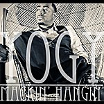 Yogy Mackin' & Hangin - Single