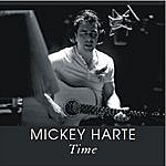 Mickey Harte Time (Radio Mix)
