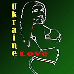 Billy Ukraine Love - Single