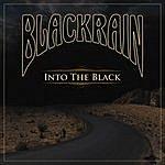 Black Rain Into The Black