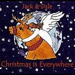 Jack Dale Christmas Is Everywhere