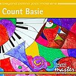 Count Basie Beyond Patina Jazz Masters: Count Basie