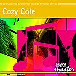 Cozy Cole Beyond Patina Jazz Masters: Cozy Cole