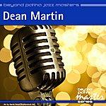 Dean Martin Beyond Patina Jazz Masters: Dean Martin