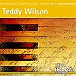 Teddy Wilson Beyond Patina Jazz Masters: Teddy Wilson