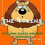The Tokens The Lion Sleeps Tonight (Wimoweh)